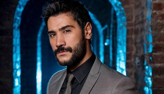 Ugur Gunes - Age, Height, Movies, Biography, Wife, Net Worth, Wiki, Facts & More