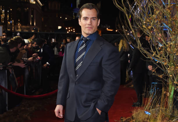 Henry Cavill - Age, Height, Movies, Biography, Husband, Net Worth, Wiki & More