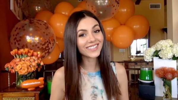 Victoria Justice - Age, Height, Movies, Biography, Husband, Net Worth, Wiki & More