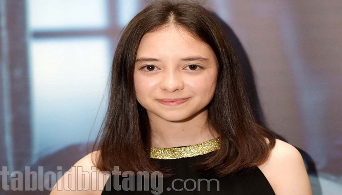 Bianca Hello - Age, Height, Movies, Biography, Husband, Net Worth, Wiki & More