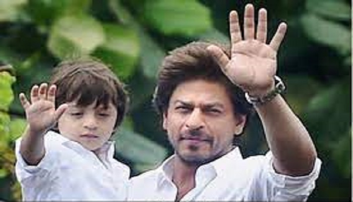 Here are the collection of some of the greatest wishes from famous celebrities worldwide on Father's Day