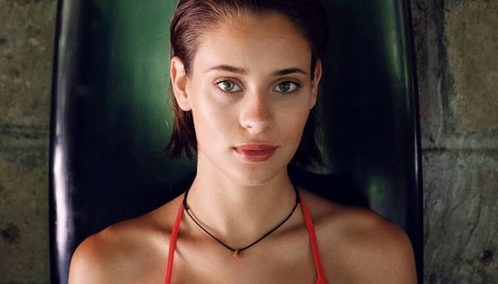 Daniela Melchior - Age, Height, Movies, Biography, Husband, Net Worth & More