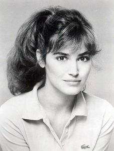 Kim Delaney Plastic Surgery - Botox, Lip Surgery, Facelift and Others