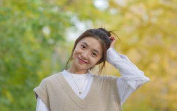 Liu Hao Cun Bio, Net Worth, Dating, Boyfriend, Cliff Walkers, Movies, Age