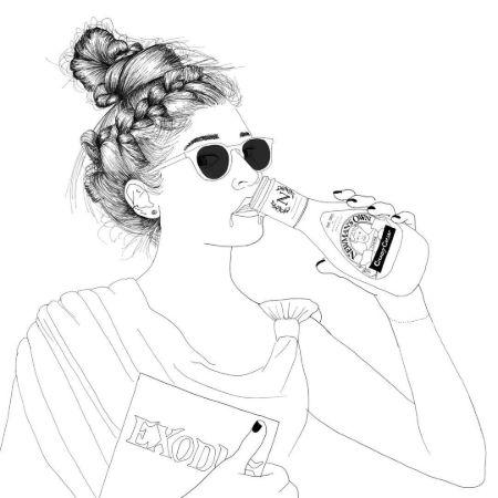 Rachel Art