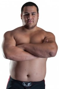 Tai Tuivasa Weight Loss Before and After (1)