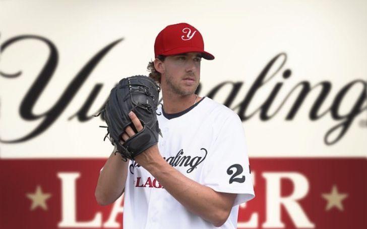 MLB player, Aaron Nola Bio-Wiki, Girlfriend, Net Worth, Brother, Parents & Age