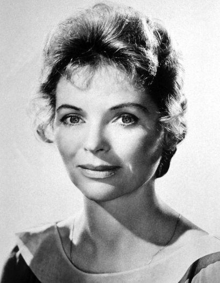 Dorothy McGuire (1)