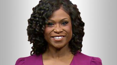 Keisha Grant (2)