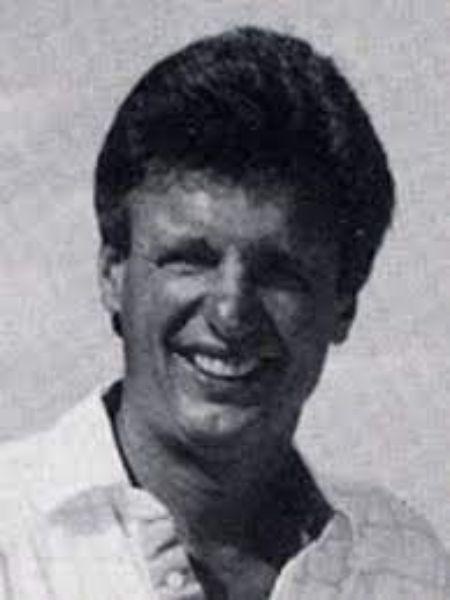 Grant Horvat's dad, Steve Horvat is a successful golf player