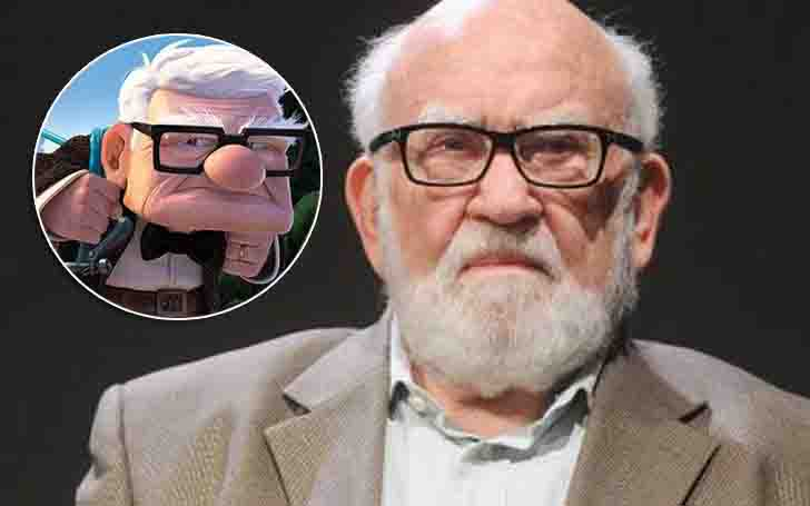 Ed Asner Death, Cause of Death and Net Worth
