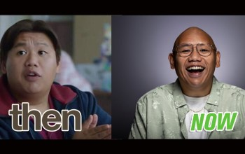 Jacob Batalon Weight Loss (Before And After)