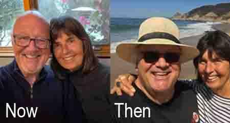 Jon Miller weight loss (Image Source: celebsdiaries)
