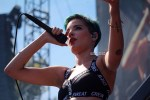 Halsey Made In America