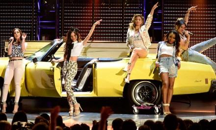 CS4U Predicts the 2016 Radio Disney Music Awards — ALL Categories!