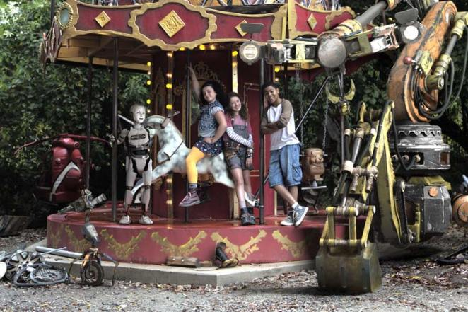 gallery_carousel-group