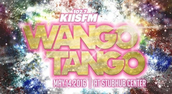 wango-tango-2016-1-750x410