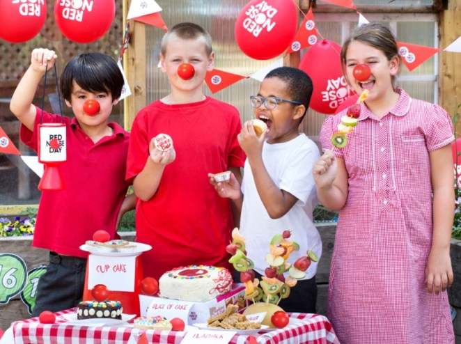 (photo source: rednoseday.org)