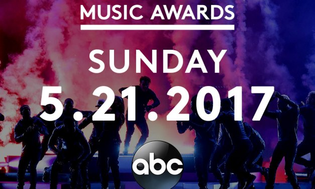 The 2017 Billboard Music Awards Will Air LIVE on May 21st on ABC