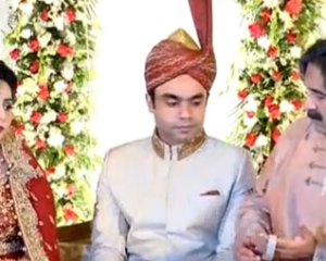 aftab-iqbal-daughter-weddin