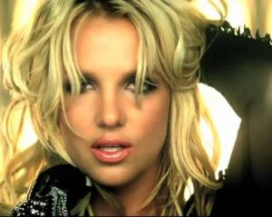 -britney-spears