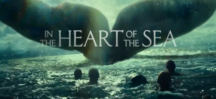 In-the-Heart-of-the-Sea-932x344