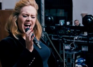 adele-while-we-were-young