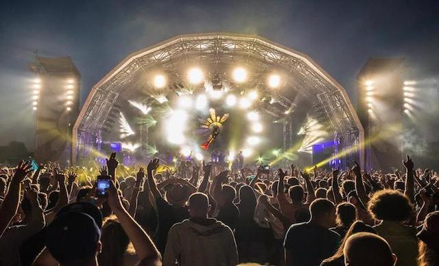 outlook-festival-2015-thefuture-fm