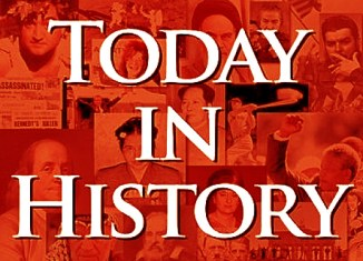today-in-history-4