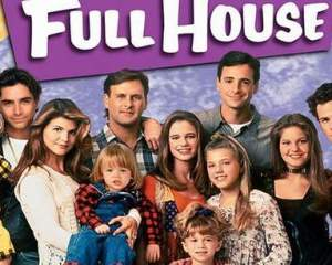 full house hero_0