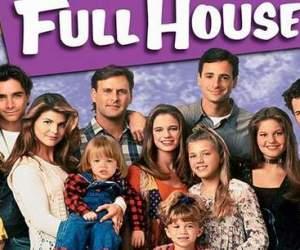 full house hero_0
