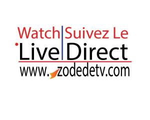 Zodede_TV