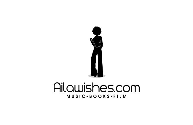 Ailawishes.com