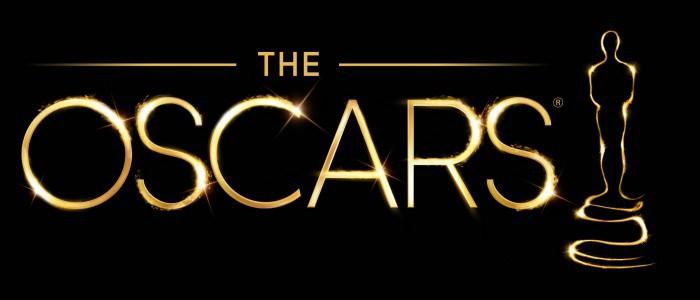 Oscars-logo-700x300