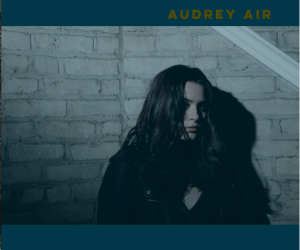 audrey_air_art