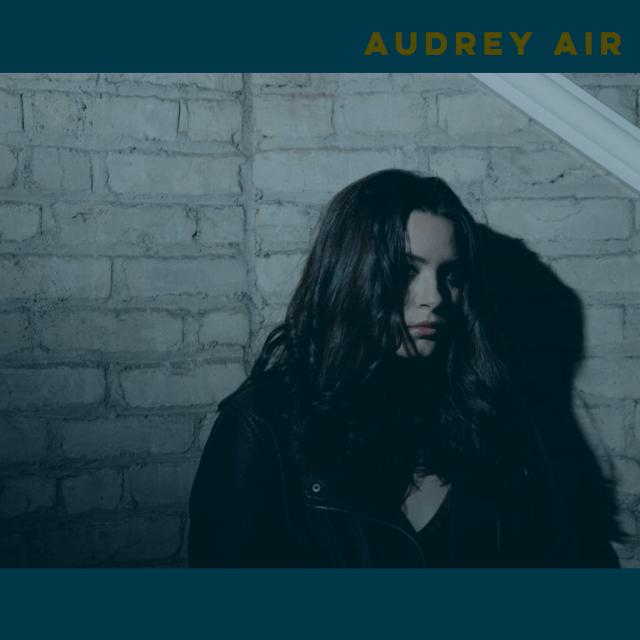 audrey_air_art