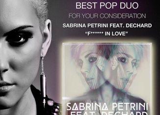 Best_Pop_Duo__Grammy_Production_2015