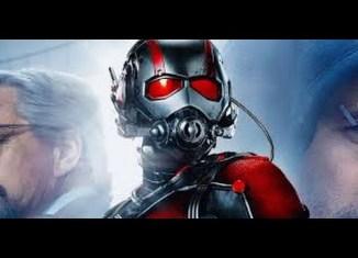 New sci fi movies 2016