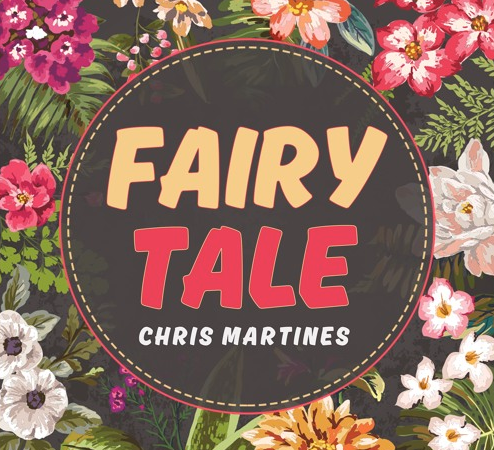 fairy_tale_by_chris_martines