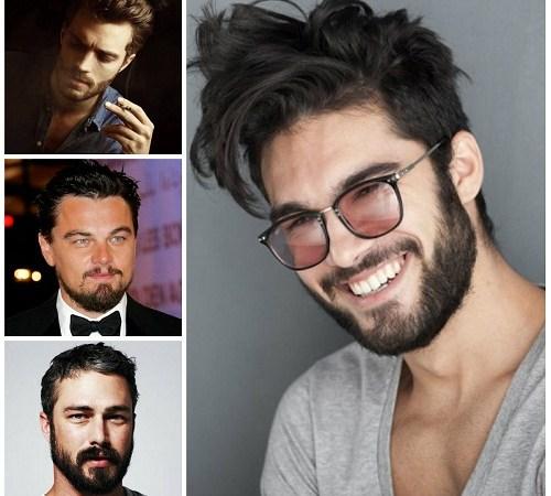 top-5-celebrity-mustache-styles