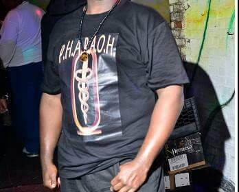 pharaoh_club_pic