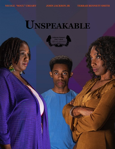 unspeakable-poster