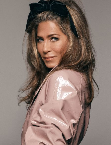 jennifer-aniston-net-worth