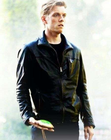 Supernatural Adam actor Jake Abel played the role of Luke Castellan in Percy Jackson: Sea of Monsters (2013)..