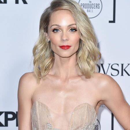 Laura Vandervoort holds an impressive net worth from her rising career.