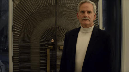 Frank is frustrating and Soundtrack Netflix season 2 can do without the character.