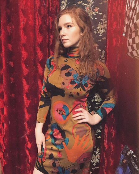 Annalise Basso is currently not dating anyone; Details of Relationship, Married, Husband, Boyfriend, Partner, Kids!
