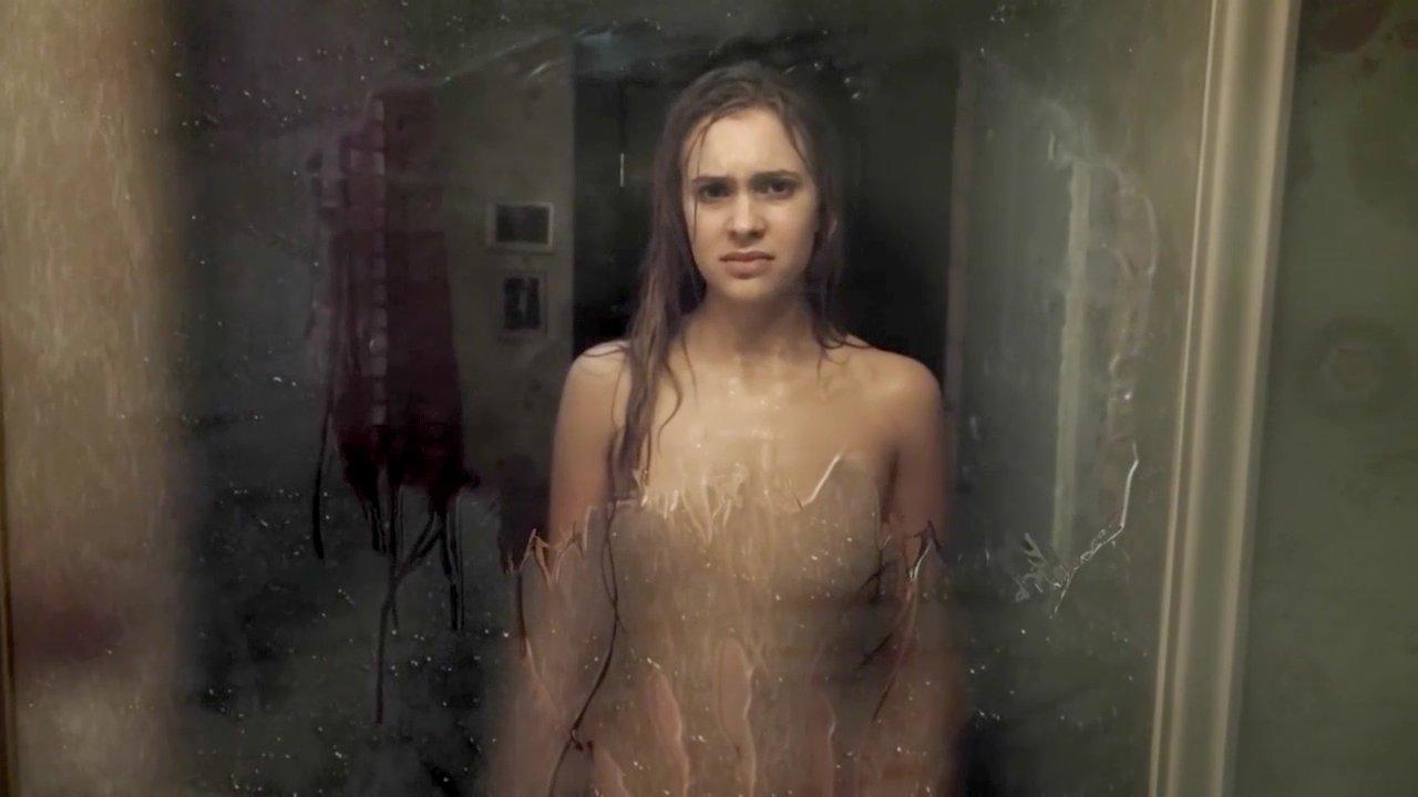alexia fast naked pics