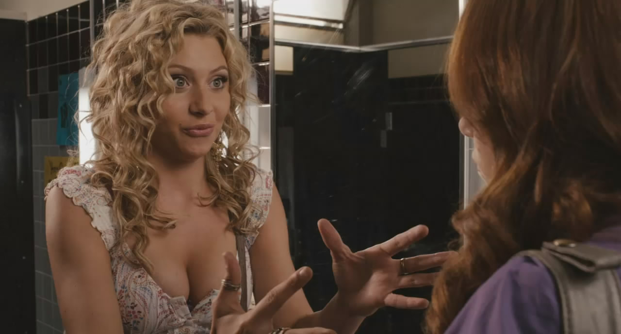 Aly Michalka Sex aly michalka - nude celebrities