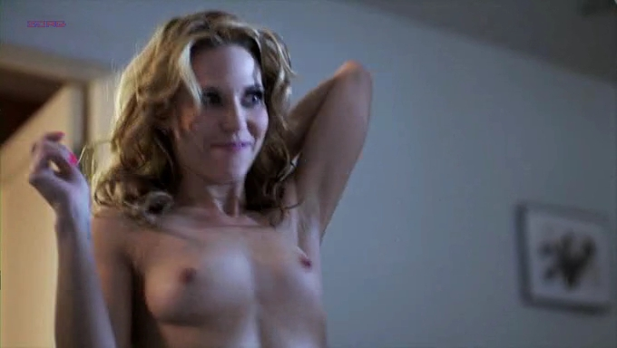 hot female redheads nude